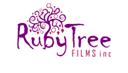 Logo_RubyTree