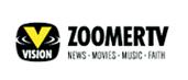 Logo_VisionZoomerTV
